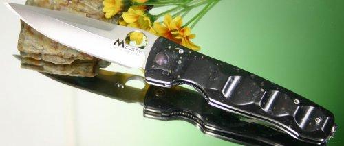 MC-0123   Black Korian MGV handle.jpg