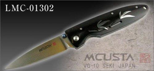 LMC-1302_1  Take (Bamboo), VG-10, Ebony wood.jpg