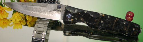 MC-0123D.jpg