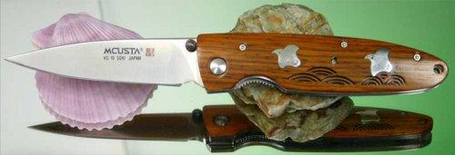 LMC-1206_1  Chidori (Plover), VG-10, Cocobolo wood.jpg