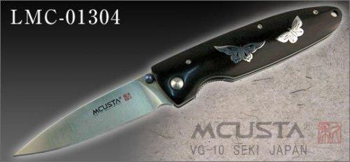 LMC-1304_1 Cho (Butterfly), VG-10, Ebony wood.jpg