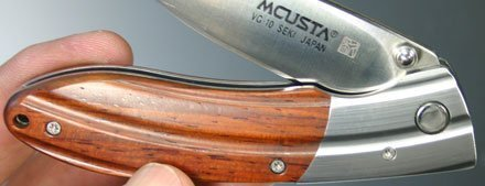 MC-141 Riple, Cocobolo wood handle.jpg