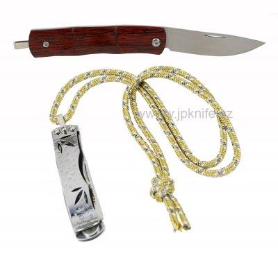 MC-0152_2-1 Red Pakka Wood  handle.jpg