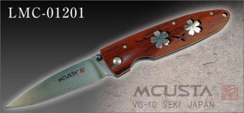 LMC-1201_1  Sakura (Cherry Blossoms), VG-10, Cocobolo wood.jpg