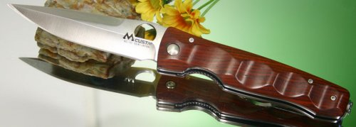 MC-0122  Cocobolo wood handle.jpg