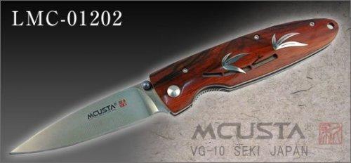 LMC-1202_1  Take (Bamboo), VG-10, Cocobolo wood.jpg