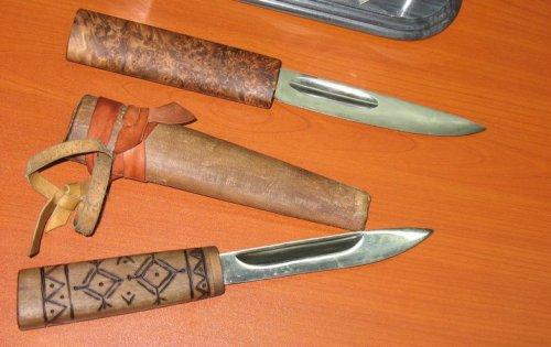 Нож як.jpg