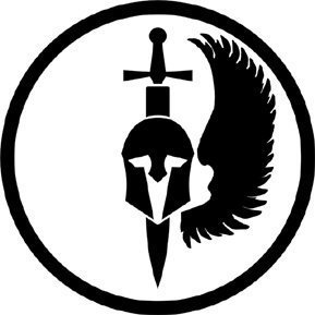 dave luckman logo - jpg-sml.jpg