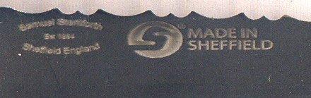 sheffield-2.jpg