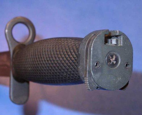 EichM4-3.JPG