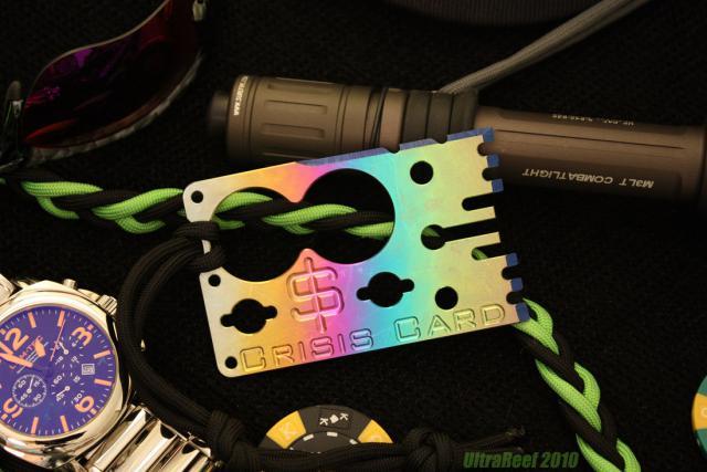 rainbow_card1c.jpg