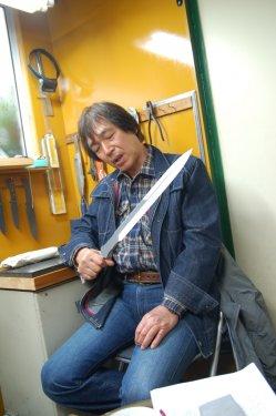 Kitano.JPG
