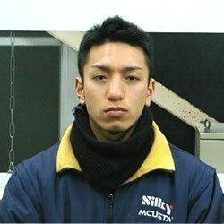 LMC_Dance Сhrysanthemum_Hiroshi Kashiwagi_1.jpg