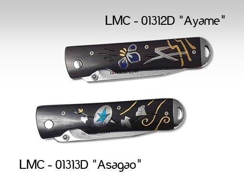 LMC-1312D, 1313D.jpg