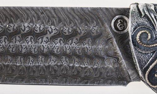 Гусарский гарда фрагмент ДЕМО.jpg