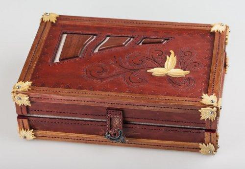 Коробка Гусарсого ДЕМО.jpg