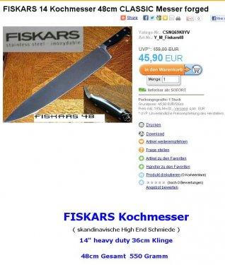 Fiskars Kjchmesser.JPG