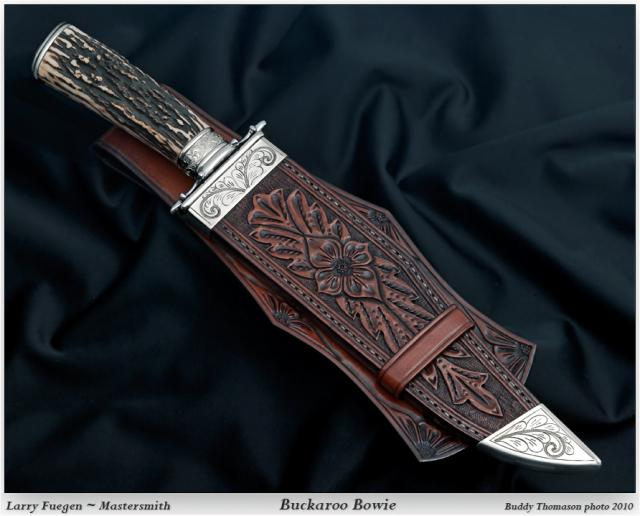 Thomason%20Buckaroo-Sheath.jpg