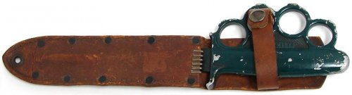 Everitt WWII Knuckle Knife (3).jpg