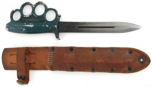 Everitt WWII Knuckle Knife (1).jpg