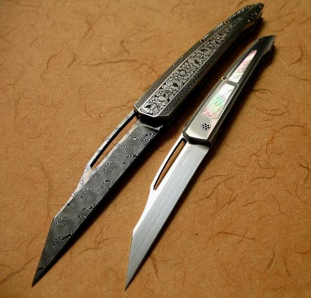 1997 Shard, 2007 Proto Shard DA black lip_1.jpg