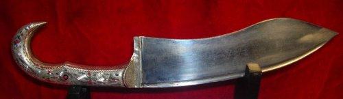 Верблюжий нож.jpg