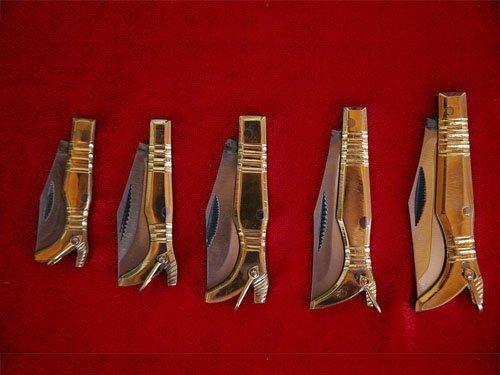 姑墨小靴刀500x375--231155806.jpg
