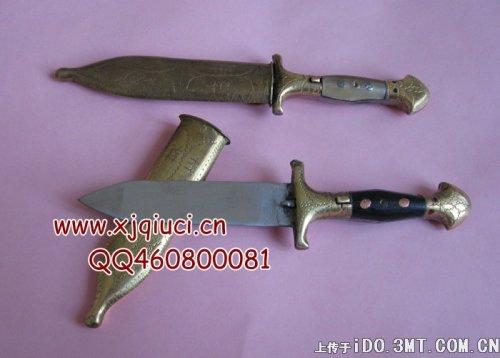 Парные ножи СУАР.jpg