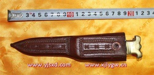 Полускладной нож СУАР - 3.jpg