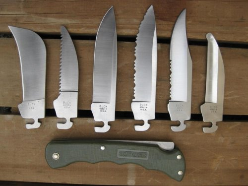 BUCK knives 2.JPG