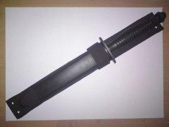 knife4