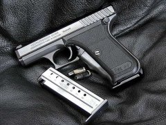 HK P7 A