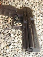 HK P30 L