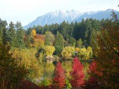 Autumn 1.