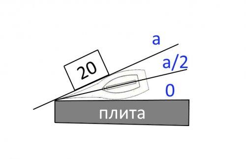 5a0713ab9dc37_.thumb.jpg.b109e2ae709d0ff6fac5d6fb8b263be9.jpg