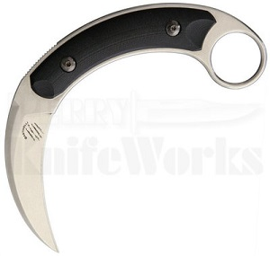 Bastinelli-Creations-Kalinou-Karambit-Knife-Stonewash__35097.1504360906.400.525.jpg