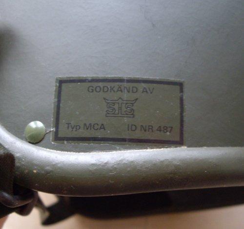 IMGP0585.JPG