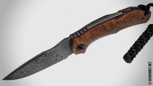 Pohl-Force-Mike-Five-Damascus-Knife-2017-photo-5.thumb.jpg.cebf985c9be4a1fe47ed867ce622a52b.jpg