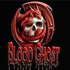 Blood_Ghost