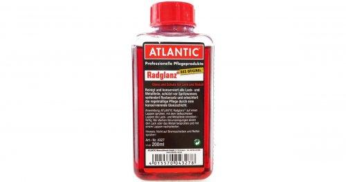 atlantic-radglanz-nachfuellflasche-200ml-544356-de.thumb.jpg.785f83cd2fabd57a1801877649aac7da.jpg