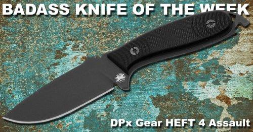 badass-dpx-gear-heft-4-assault.thumb.jpg.25dfecee3a6a2769c67edacc871fc190.jpg
