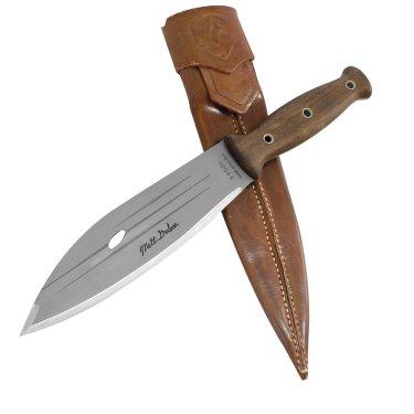 condor-8-bush-blade.jpg