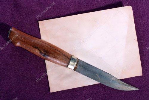 5a35045e2284b_Gangsterknife.thumb.jpg.ec4c947c4ed610d3dc8ebb25b01489d1.jpg