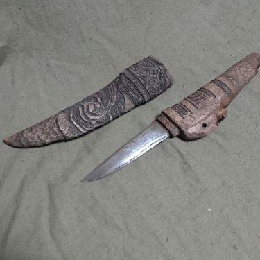 нож айну 1.jpg