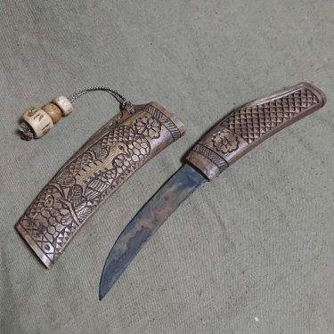 нож айну 3.jpg