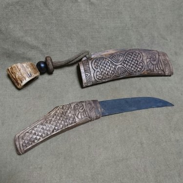 нож айну 5.jpg