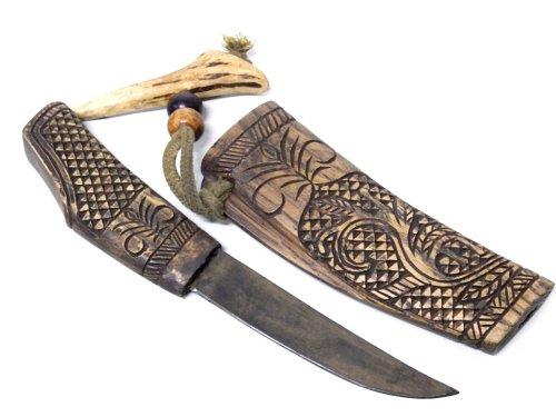 нож айну 4.jpg