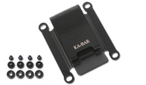 CLIP_Kabar_TDI_Belt_Clip_1.thumb.jpg.252f6b0e0215b26990fddd1d60790fc6.jpg