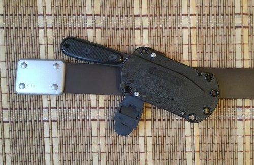 clip_1.thumb.jpg.7b5bc224704aa2ca9dafcad3f0e1448f.jpg