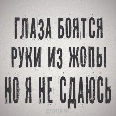 626.thumb.jpg.50093b7f8723ecce54a387d191f941f5.jpg